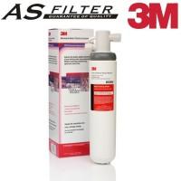 US-E1 FILTRO 3M DE 5 MICRAS