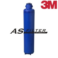 AP-903 FILTRO 3M SED/CARB 5 MICRAS