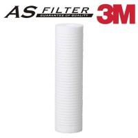 3M AP-110 CARTUCHO DE 5 MICRAS 30,3 LPM