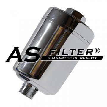 SHOWER FILTER KDF PRO-150