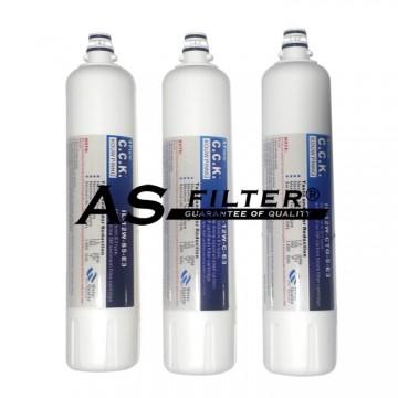 Filtros de osmosis cck pack 3 - Filtros de osmosis ...