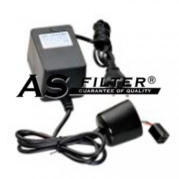TRANSFORMADOR LAMPARA UV 14W (220Vac)