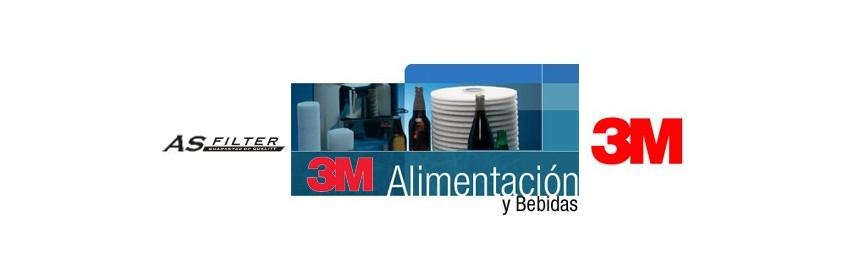 3M Commercial et industriel