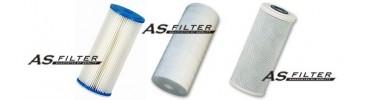 BIG Filters