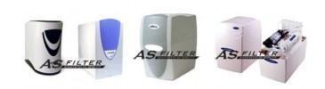 Osmoseur compact
