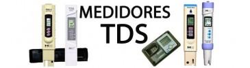 Testeur de TDS