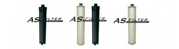 Osmotic Filters